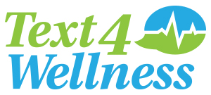 Text4Wellness-300x135